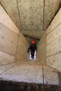 10  Miner  Choghart Iron mine  200x300 - Iranian Miners 2014-2017