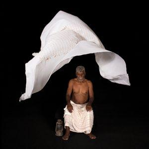 14 Blindness Size80cm80cm Year2017 Edition 1 5  300x300 - Public Mourning Photos