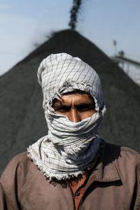 1  Miner  Mishdovan Iron mine 200x300 - Iranian Miners 2014-2017