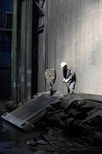 22 Miner  Meidook copper mine 200x300 - Iranian Miners 2014-2017