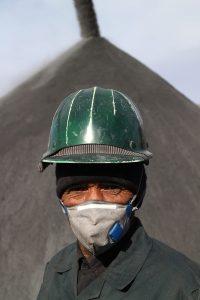 25 Miner  Chador maloo Iron mine 200x300 - Iranian Miners 2014-2017