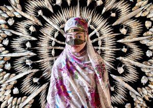 3 Zahra Size125cm80cm Year2016 Edition 3 300x212 - Cemetery Photos