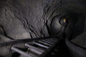4 Miner Kooshk lead and zinc mine 300x200 - Iranian Miners 2014-2017