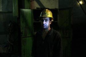 7 Miners Kooshk lead and zinc mine 300x200 - Iranian Miners 2014-2017