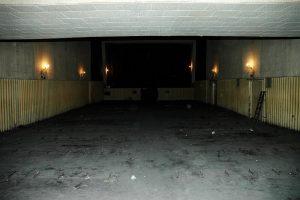 CINEMA IS DEAD 1 300x200 - CINEMA IS DEAD 2008