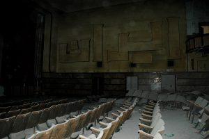 CINEMA IS DEAD 3 300x200 - CINEMA IS DEAD 2008