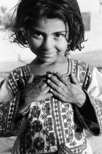 Children balouchistan20111 199x300 - Children of Balouchistan 2011