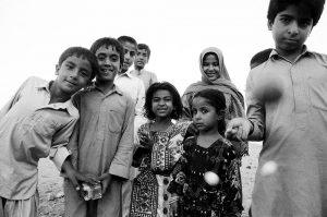 Children balouchistan201111 300x199 - Children of Balouchistan 2011