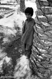Children balouchistan201112 199x300 - Children of Balouchistan 2011