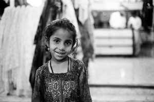 Children balouchistan201115 300x199 - Children of Balouchistan 2011