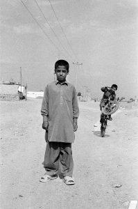 Children balouchistan201116 199x300 - Children of Balouchistan 2011