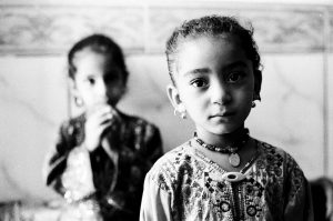 Children balouchistan201117 300x199 - Children of Balouchistan 2011