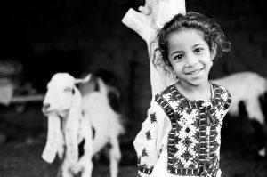 Children balouchistan20112 300x199 - Children of Balouchistan 2011