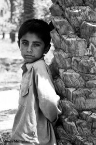 Children balouchistan20113 199x300 - Children of Balouchistan 2011