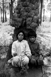 Children balouchistan20114 197x300 - Children of Balouchistan 2011