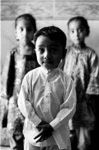 Children balouchistan20115 199x300 - Children of Balouchistan 2011