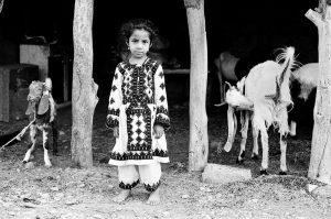Children balouchistan20116 300x199 - Children of Balouchistan 2011