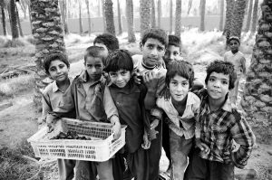 Children balouchistan20118 300x199 - Children of Balouchistan 2011