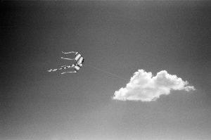 Kite Runner 20071 300x199 - Kite Runner 2007