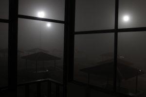 Misty Hormoz 11 300x200 - Foggy Hormoz 2015