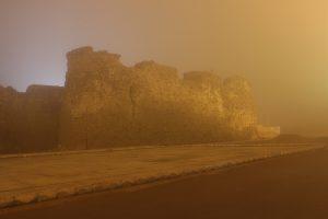 Misty Hormoz 14 300x200 - Foggy Hormoz 2015